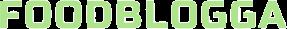 FoodBlogga-Logo