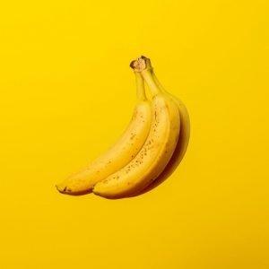 生酮飲食期間可以吃香蕉嗎?