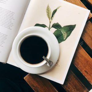 生酮飲食期間可以喝咖啡嗎?